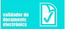 verificador de documents electrònics